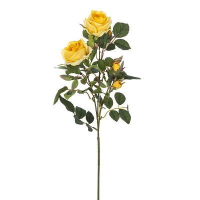 62377_flores-artificiales-rama-flores-rosas-artificiales-cherry-amarillas-72-en-la-llimona-home-1