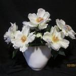 florartificialeltoyo