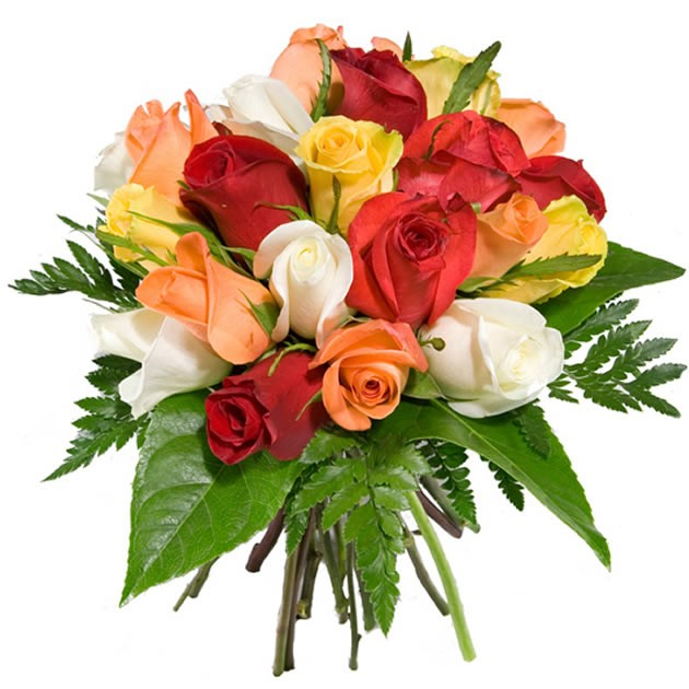 p0139_e-florex_ramo_bouquet_multicolor-centros-de-flores