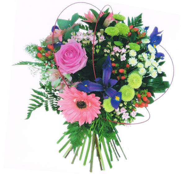 p0411_enviar-ramo-de_flores-variado
