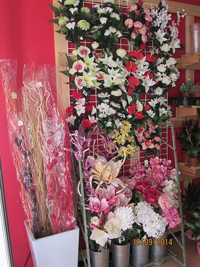 panel-flor-artificial-almeria-iris