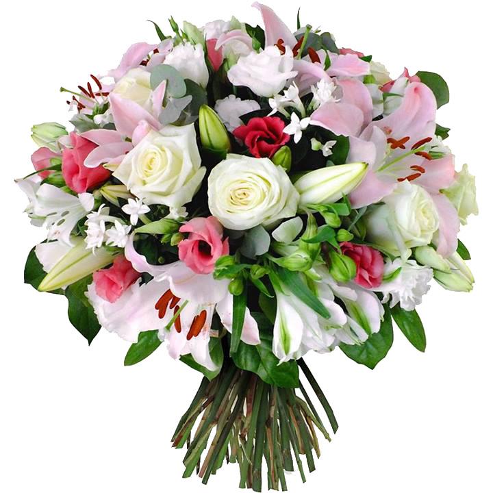 ramo-de-flores-rosas-lilium-g