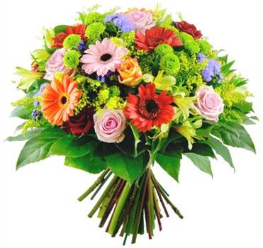 ramo-de-flores-variado-g_1