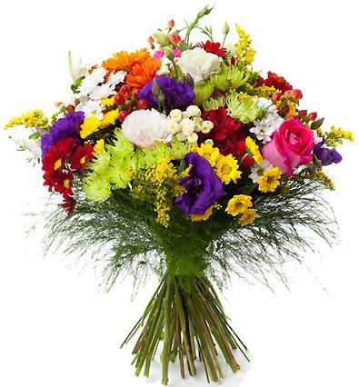 ramo_de_flores_multicolor_1_1