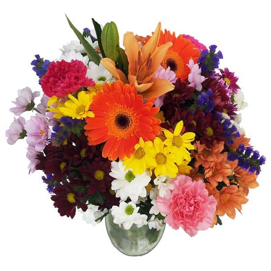 ramo_flores_variado