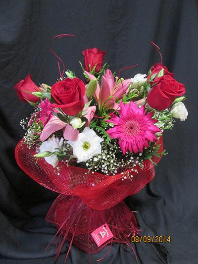 ramo-flores-almeria